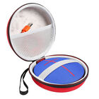 Carry Bag Case Cover For Ultimate Ears UE ROLL 2/1 Bluetooth Speaker