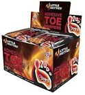 Little Hotties Toe Warmers Cold Winter Feet 5 Hours Pairs Pure Heat