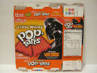 Star Wras Revenge of the Sith - Limited Edition POP TARTS Empty Box -