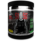 5% Nutrition 5150 PRE WORKOUT - RICH PIANA - Choose Your Fla
