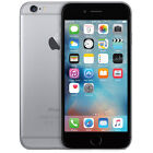 Apple iPhone 6 4.7&quot; 16GB 4G LTE GSM Unlocked SmartPhone SRB <br/> USA Seller!!! Fast Shipping!!! Free Charger and Cable!!