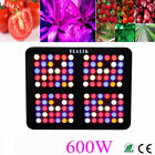LED Grow Light Full Spectrum Hydroponic Indoor Plant 300W 600W 900W Greenhouse