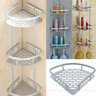 2/3/4 Tier Shower Bath Caddy S...