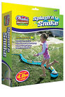 NEW WAHU BACKYARD SPLASH'N SNAKE BMA598