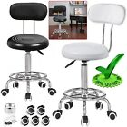 Adjustable Beauty Spa Salon Stool Barber Massage Manicure Gas Lift Stools Chairs