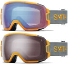 cycle mirrors - Smith Optics Vice Snow Goggles w/ Anti-Fog Dual-Lens - Hand Built in the USA