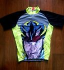 Brand New ICO Big Tex Cycling jersey, lance Armstrong USPS Trek Madone TDF