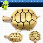 Wooden Animal Model Children 3D DIY Simulation Animal Assembly Puzzle Model LIn