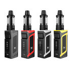 Consumer Electronics - 80W Full Kit Vape-Box E Pen Starter Kit Vapor 2000mAh Battery US STOCK