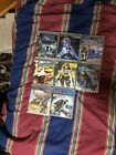 Sony Playstation 3(PS3) Game Lot Pick Your Own Game