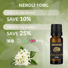 Essential Oils Home Fragrance Oils Aromatherapy 10ml Essential Oil Choose Scent <br/> *SAVE* ADD 2 TO BASKET SAVE 10% ADD 4 ONLY PAY FOR 3 **