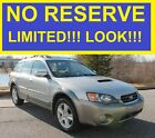 2005+Subaru+Outback+LEGACY+OUTBACK+XT+LIMITED