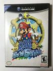 Nintendo Gamecube Games RARES All Tested Authentic  FREE FAST SHIPPING