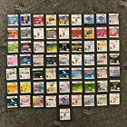 magic party games - Nintendo DSI DS 2DS Game Children Learning Action Guaranteed Cartridge Only