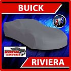 [BUICK RIVIERA] CAR COVER - Ultimate Full Custom-Fit 100% All Weather Protection  for sale