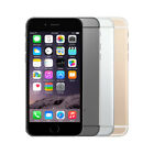 Apple iPhone 6 A1586 16GB 64GB 128GB Unlocked Smartphone Slightly Imperfect