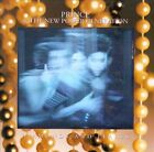 Diamonds and Pearls by Prince/Prince & the New Power Generation (CD) HOLOGRAM