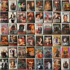 best films 1982 - Mixed DVD Movies DVD's Each Sold Separately