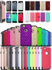 Bulk Wholesale Phone Cases and Screen Protectors Lot for LG Samsung iPhone ZTE