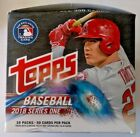2018 TOPPS BASEBALL SERIES 1 BASE CARDS 1 TO 200 U-PICK COMPLETE YOUR SET