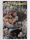 Walking Dead #145, 157, 163, 164, 165, 166, 171, MULTI OPTIONS  NM U-PICK-EM