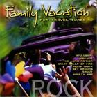 Family Vacation (Fun Travel Tunes) (US Import) CD