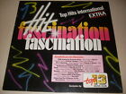 Hit fasciantion -Top Hits interntional EXTRA-  LP 12""