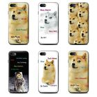 how much is lg optimus l9 - Gel/TPU Phone Case for LG F/L Smartphone/Funny Shibe Doge Meme/Protective Cover