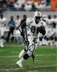 Miami Dolphins Mark Duper Signed Photo 8x10 COA 6