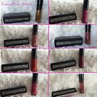 New Mary Kay® Nourishine Plus Lip Gloss  **SELECT YOUR SHAD