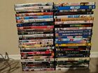 Movies Blu-Ray, DVD New & Pre-owned