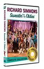 Richard Simmons: Sweatin' to the Oldies The Complete Collection 30th Annivers...