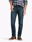 SALE NEW Lucky Brand Jean 221 Straight Mens Jeans VARIETY OF SIZE AND COLOR