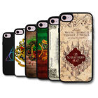 PIN-1 Movie Harry Potter Series C Deluxe Phone Case Cover Skin