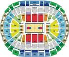 2 (or 4) NCAA West Regional Basketball Tickets Staples LA Los Angeles 3/22