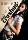 Shes Crushed DVD