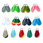 Kicks Swimfins Original
