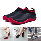 2018 Men Women Waterproof Ankle Rubber Rain Boots Car Wash Muck Mud Garden Shoes