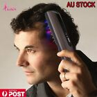 AU Laser Treatment Power Grow Comb Kit Stop Hair Loss Hot Regrow TheraVL