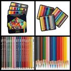 Prismacolor Premier Soft Core Colored Pencils 72 Count Drawing Writing Pens NEW