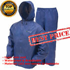 Frogg Toggs Rain Suit Jacket Pants for All Sport Ultra-Lite Wear S/M/L/XL