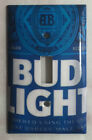 Budweiser Bud Light Beer Switch Toggle Rocker Power Outlet Wall Cover Plate