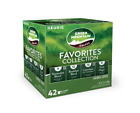 Keurig K-Cup Green Mountain Coffee PICK FLAVOR VALUE PK Empty Shipping BEST PRICE
