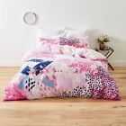 NEW Zinnia Quilt Cover Set