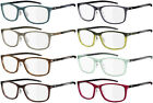 Adidas Optical Lite Fit 2.0 Eyeglasses Frames AF47 - Made In Austria