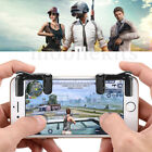 PUBG Mobile Phone Shooter Controller Gaming Trigger Gamepad Button Handle V6.0