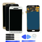 LCD Screen Display+Digitizer Touch+Tools For Samsung Galaxy J3 2016 J5 Prime J7