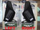 Holster Glock 19 Inside Pants / Pocket Hip Conceal Holster Glock 19 Uncle Mikes