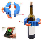 DIY Glass Wine Beer Bottle Cutter Recycle Adjustable Cutting Craft Machine Tool фото