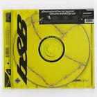 Post Malone - Beerbongs &amp; Bentleys (CD) <br/> Brand new &amp; sealed.